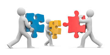 jigsaw-puzzle-pieces-solutions-strategie