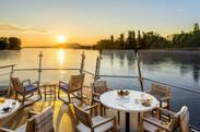 terraceviking-river-cruises-mediumjpg