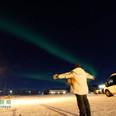 iceland-061.jpg