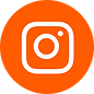 Icon_Instagram_2X.png