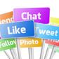 social-media-clipart-comprehensive-77042