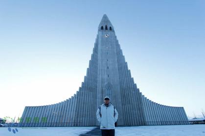 2015-01-27 Iceland