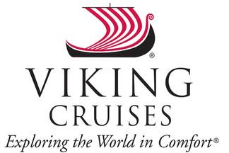 viking-cruises-logojpg