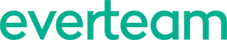 everteam-logo3.png