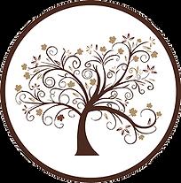 Tree Logo 2.png