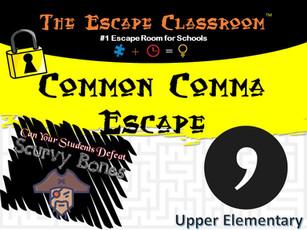 Common Comma Escape (UE).jpg
