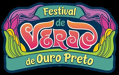 Festival-01.png