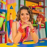 Divulgação DVD Nana - Foto Bruno Goula