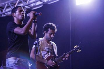 Festival de Bandas Ouro Preto em Sol Maior