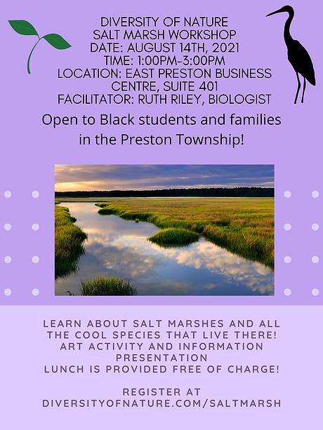 Salt Marsh Workshop Poster.png