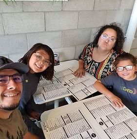 Rivera Family Photo.jpg