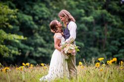 Shelby&Caleb_Wedding-146.jpg