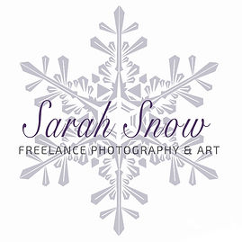 Sarah Snow Freelance Photography