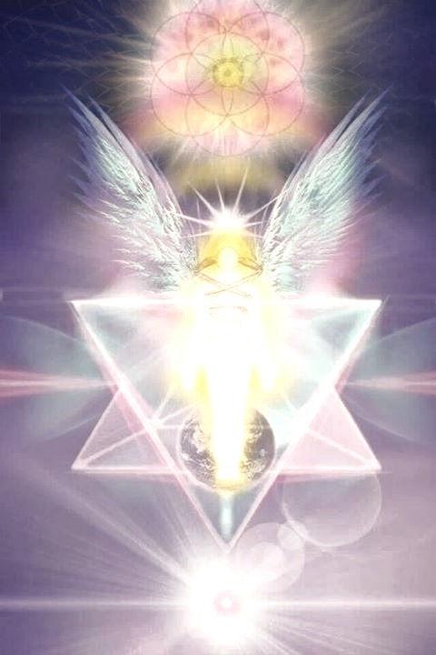 1.5 HR Soul Path Activation Session