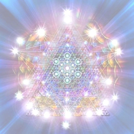4.5HR Complete SoulPathAlignment Package