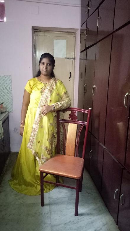 Vineetha