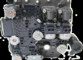 Passat, Jetta, 2.0 Tsi Audi  desengata o cambio automático  DSG quando para  e vai partir?