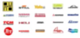 Pradomatic Câmbios Automáticos | Recondicionamento de Conversores de Torque