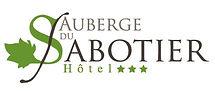 cropped-AUBERGE-DU-SABOTIER-logo-page-00
