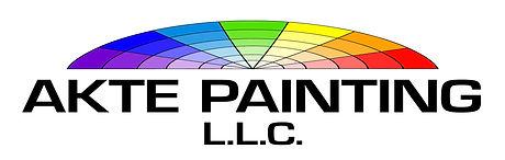 Logo_AKTE%20painting-01-2_edited.jpg