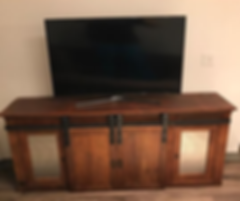 jessie tv stand.png