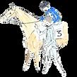 Logo Edouard_V0_edited.png