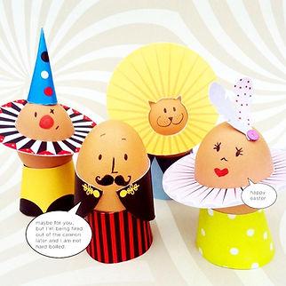 eggs 2.jpeg