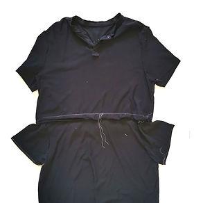 tee dress6.jpg