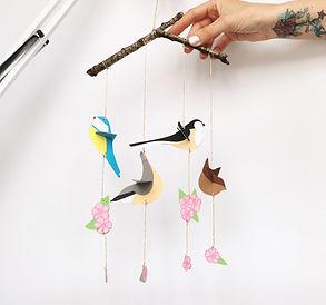 hanging birds.jpg