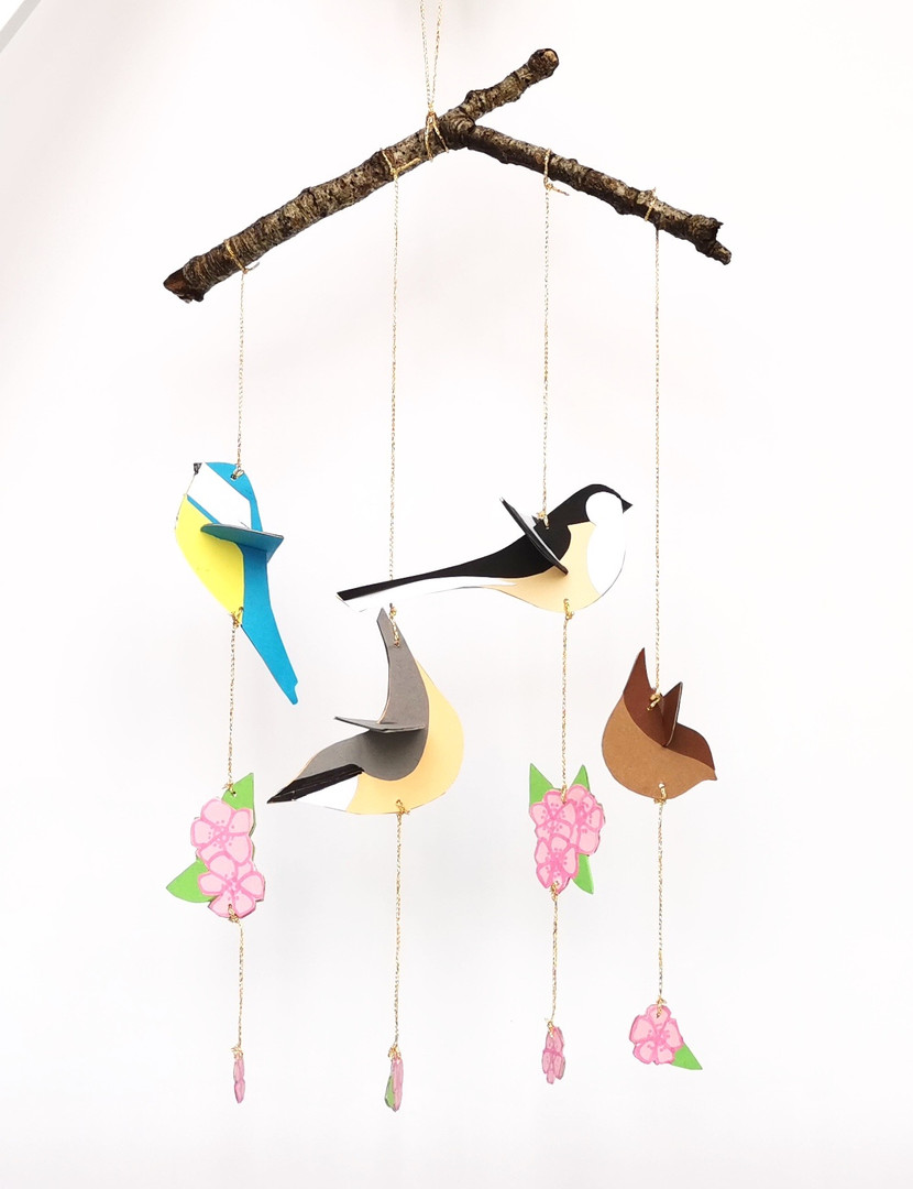Little Bird Mobile.jpg