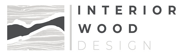 Interior wood design 1-08-08.jpg