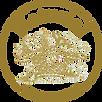 naturial_logomark.png