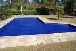 Capa de piscina DeepBlue 6