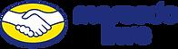 Mercado-Livre-logo-1.png