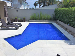 Capa de piscina DeepBlue 4