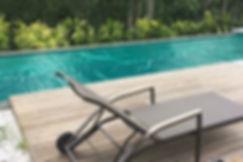 Lona para piscina 2