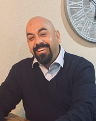 Ace Industrial Supply Appoints Highly Experienced Warehouse Manager