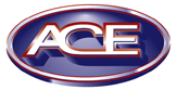 How Ace Industrial Supply Created Their Thriving Company Culture