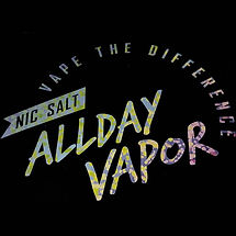 all-day-vapor-logo_1200x1200.jpg
