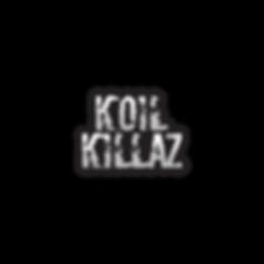 Koil Killaz.png