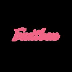 Fruitbae.png