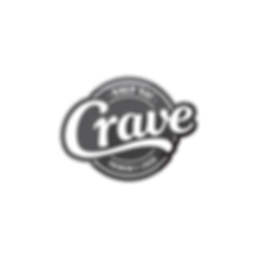 Crave.png