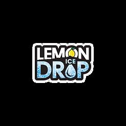 Lemon Drop Ice.png