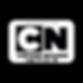 Cartoon Network Castelar_LogoCN_u.png