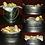 Thumbnail: Planchetta Chapa de Cocina