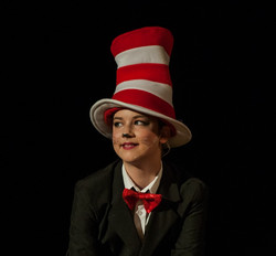 SeussicalShow_ONE-146 (2)