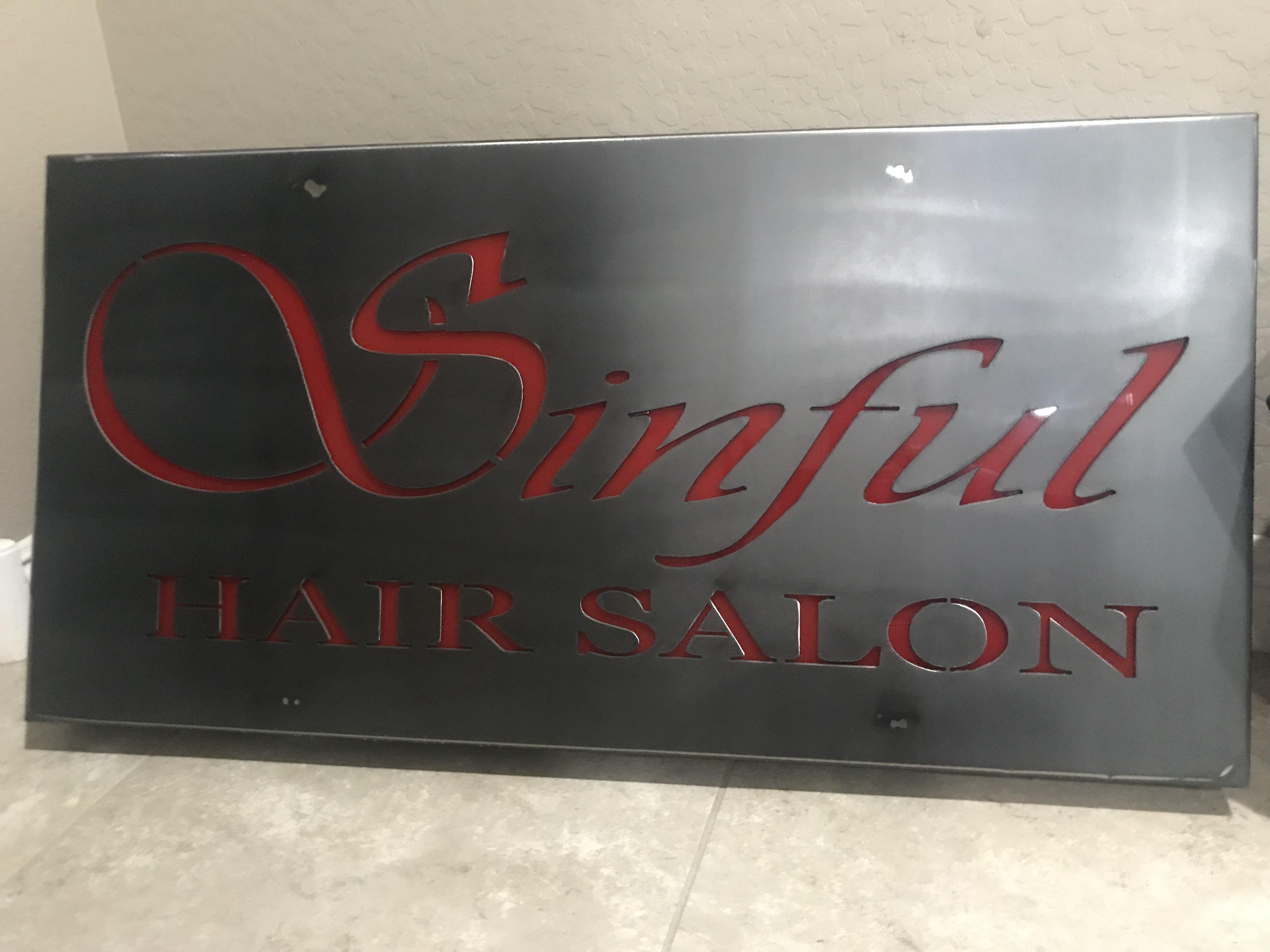 sinfu