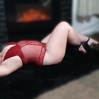 sophie mae 4 fire_172335.jpg