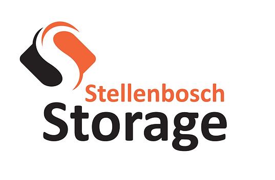 Stellenbosch storage logo.png