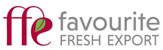 ffe-logo.jpg